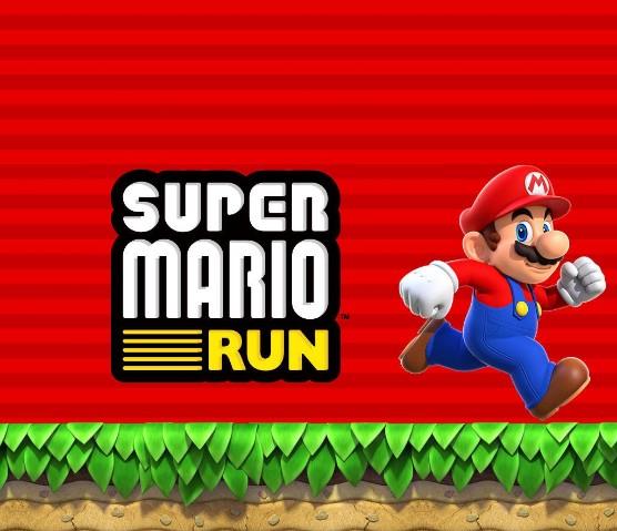 nintendo-super-mario-run