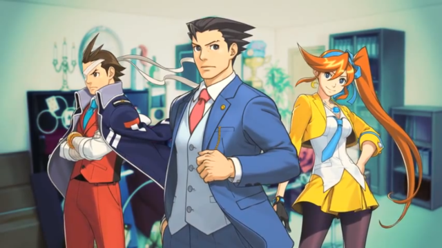 phoenix-wright-ace-attorney-6-31032016-image-9